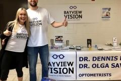 Bayview Vision