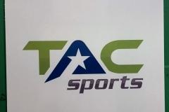 TAC-Sports